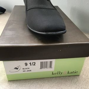 Kelly & Katie Shoes - Shoes